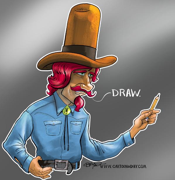 Draw-cowboy-cartoon-598