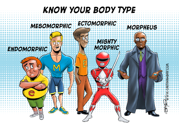Endomorph-body-types-cartoon-598