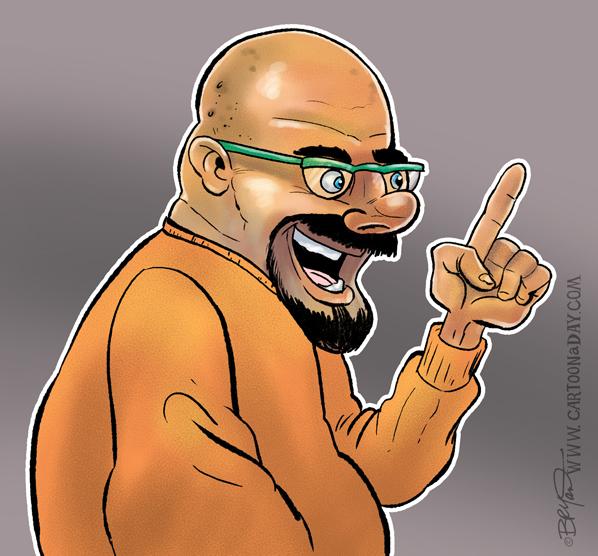 Man-pointing-finger-cartoon-598