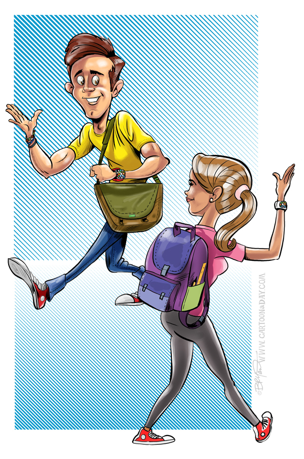 back-to-school-cartoon-boy-girl-598