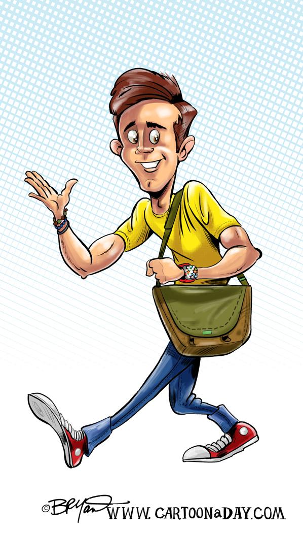 guy-walking-cartoon-598