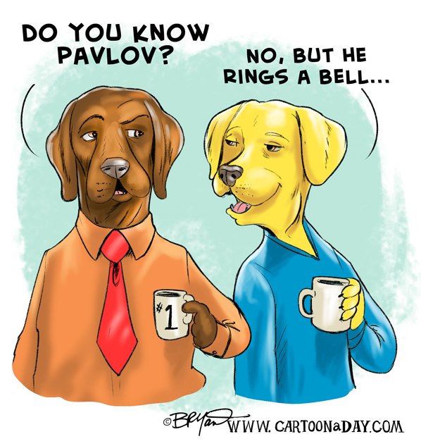 labrador-retriever-cartoon-598