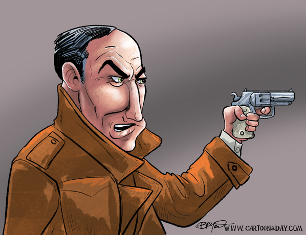 man-pointing-gun-cartoon-598