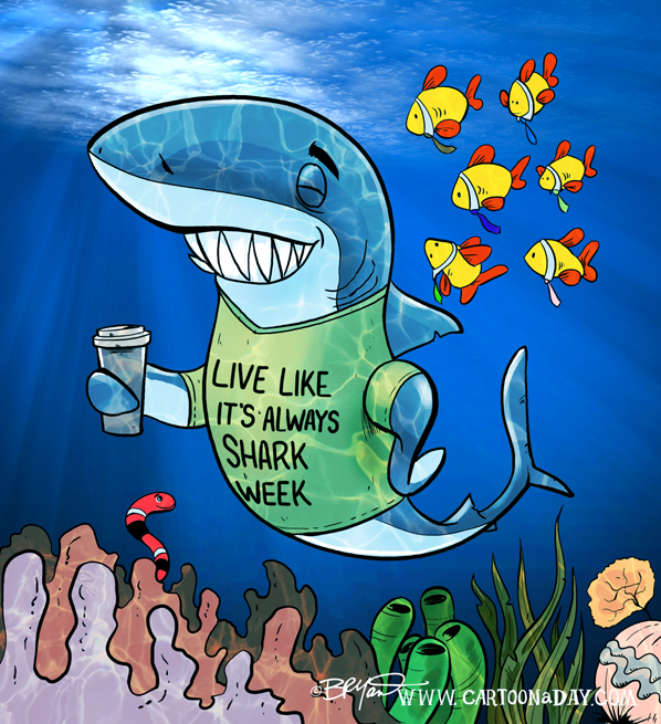 shark-week-joke-cartoon-598
