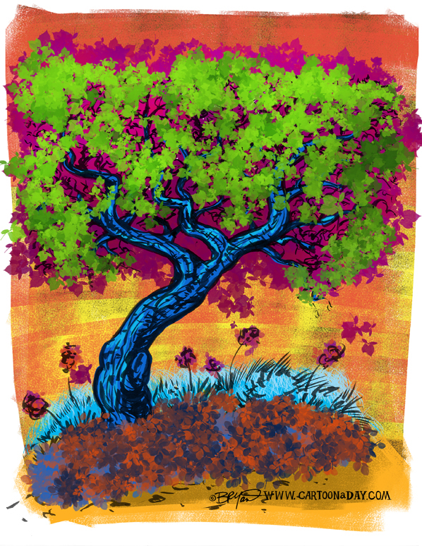 twiggy-tree-detailed-sunset-598