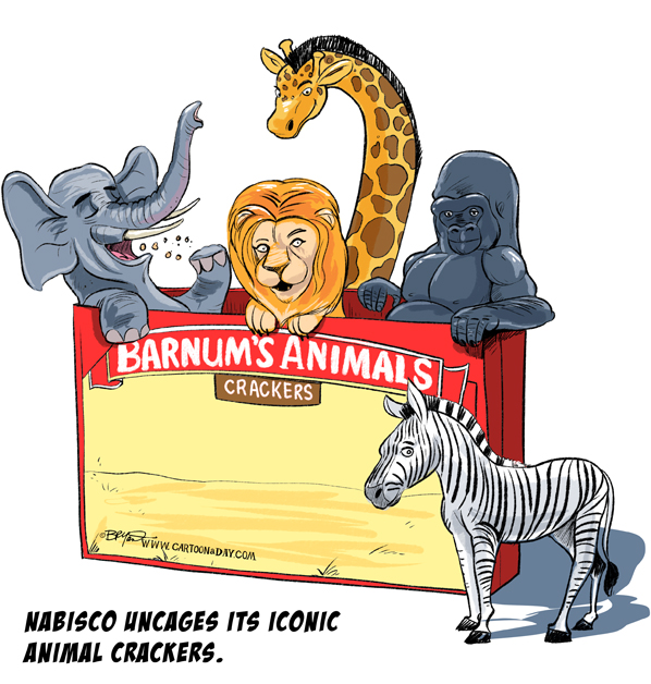 Animal-crackers-cartoon-598