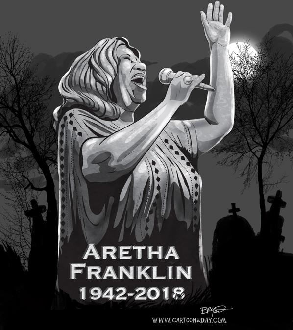aretha-franklin-dies-gravestone-598