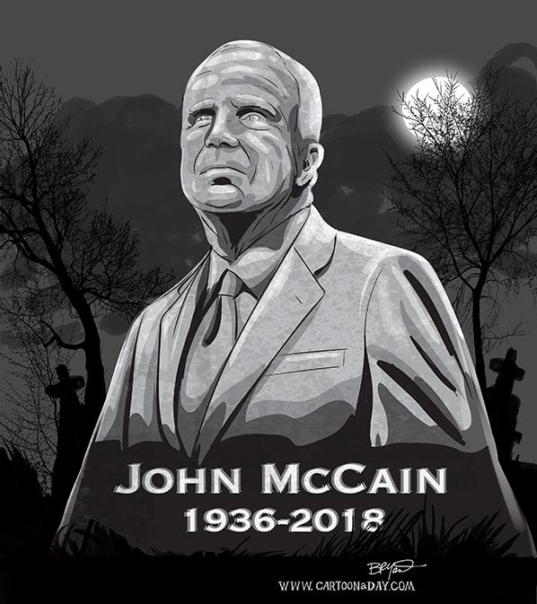 john-mccain-dies-gravestone-598