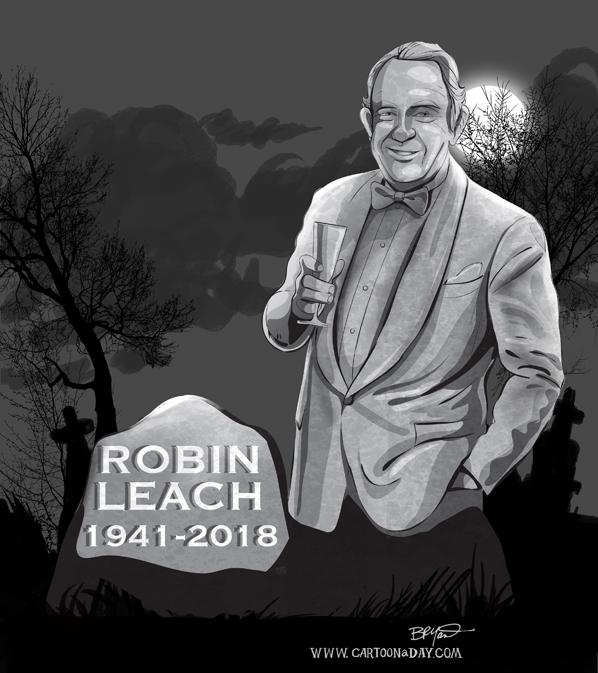 robin-leach-dies-gravestone-598