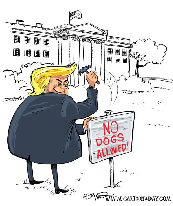 trump-white-house-dog-cartoon-598