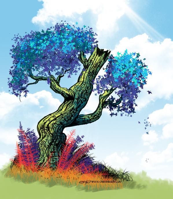 twiggy-tree-sunny-day-598
