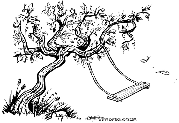 twiggy-tree-swing-598