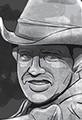 Burt Reynolds Dies Celebrity Gravestone