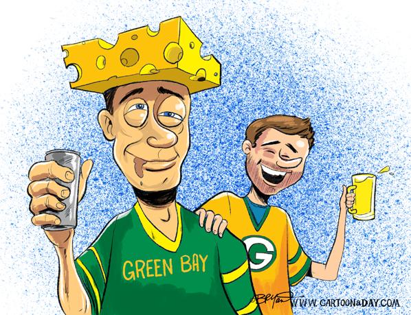 green-bay-cheesehead-cartoon-598