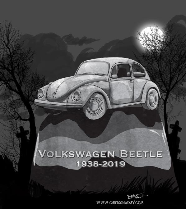 vw-beetle-dies-gravestone-598