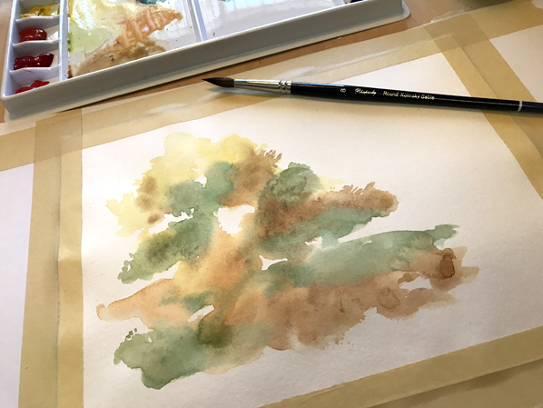cliff-tree-watercolor_00