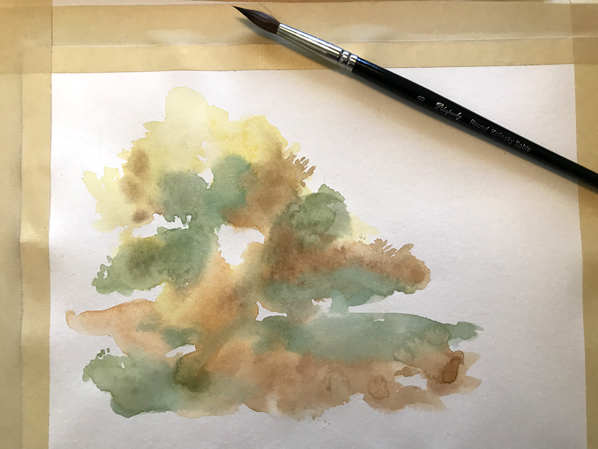 cliff-tree-watercolor_01