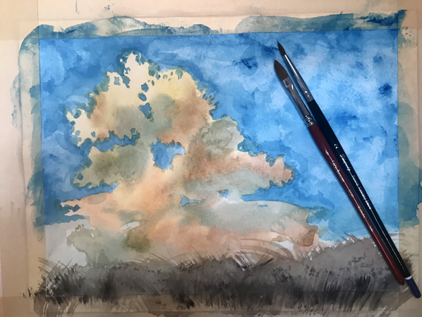cliff-tree-watercolor_03