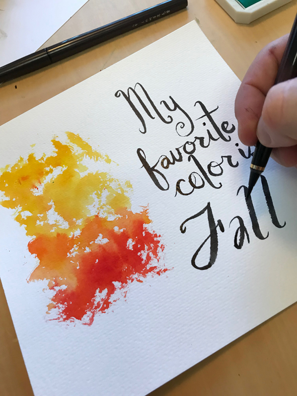 favorite-color-is-fall-3