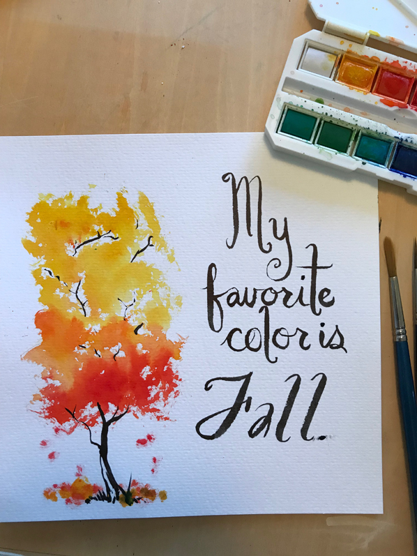 favorite-color-is-fall-4