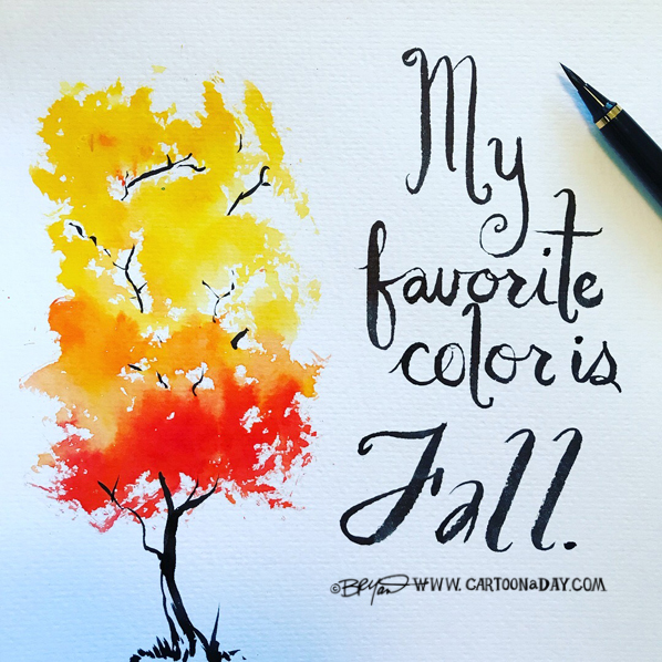 favorite-color-is-fall-598