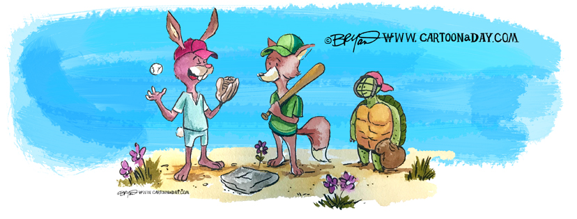 fox-rabbit-turtle-baseball-FB-Header