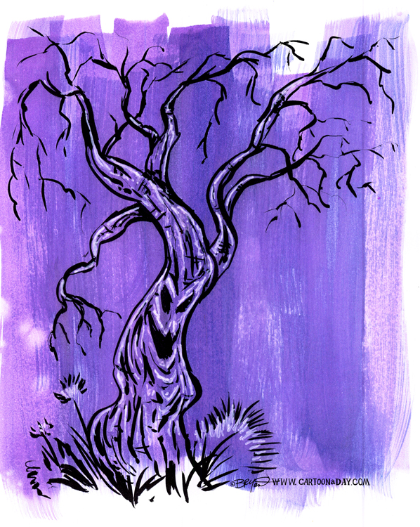 purple-scary-twiggy-tree-598