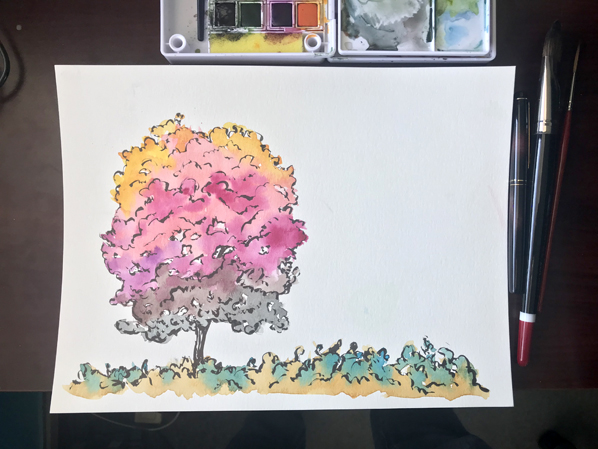 rainbow-watercolor-tree-orig-598