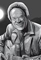 Roy Clark Dies Celebrity Gravestone