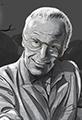 Stan Lee Dies Celebrity Gravestone