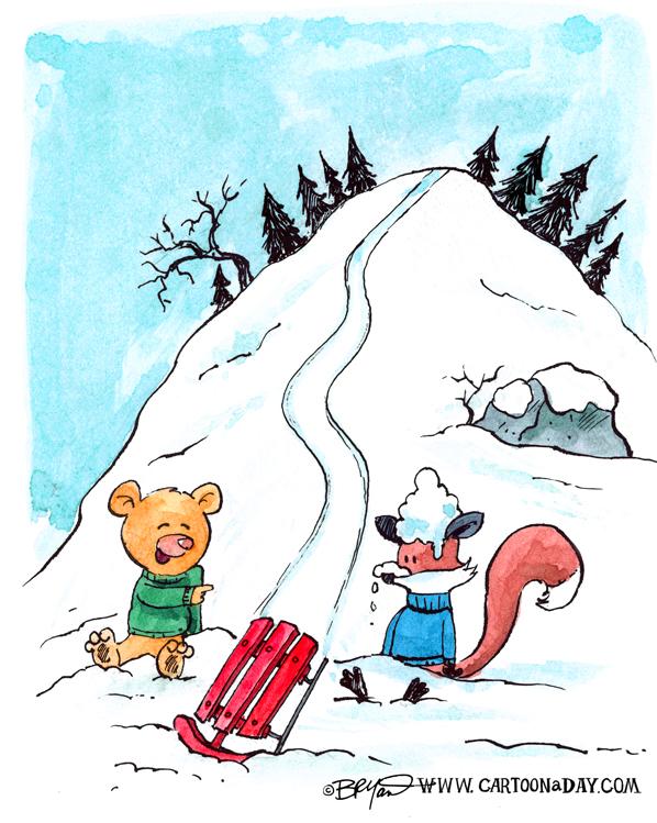 Fox-bear-sledding-crash-final-598