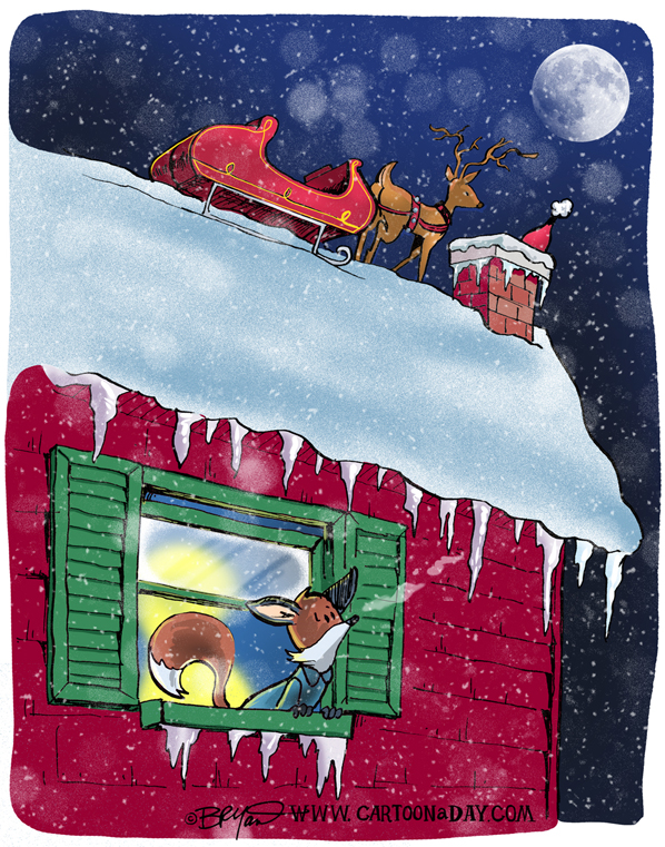 Foxy-christmas-eve-santa-598