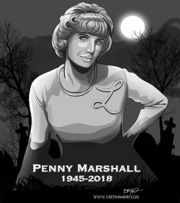 Penny-Marshall-dies-gravestone-598
