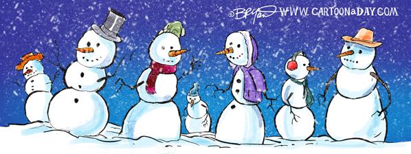 Snowmen-lineup-598