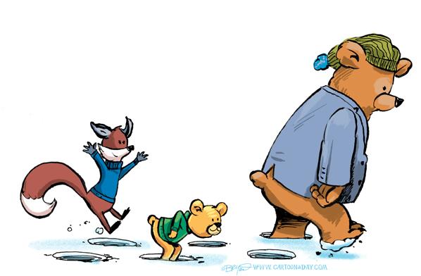 bears-in-snow-598