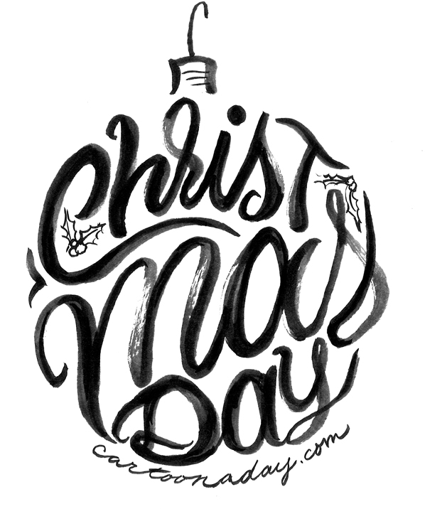 christmas-day-script-598