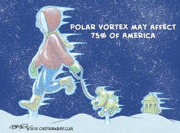Polar-vortex-cartoon-598