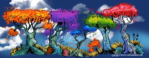 Twiggy-tree-mini-forest-598