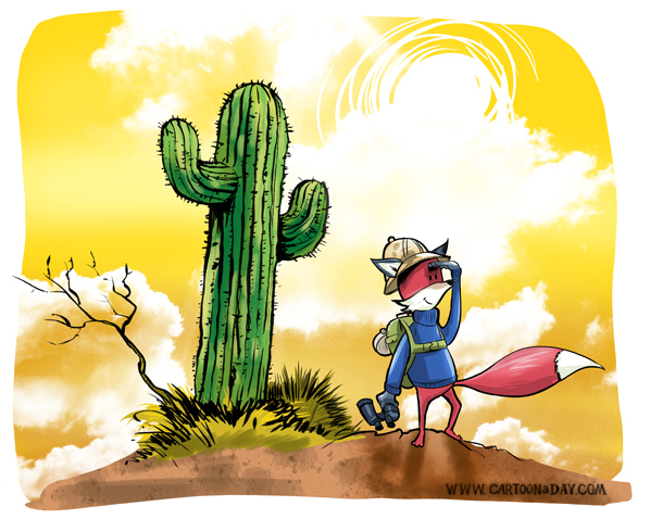 fox-adventure-cactus-598