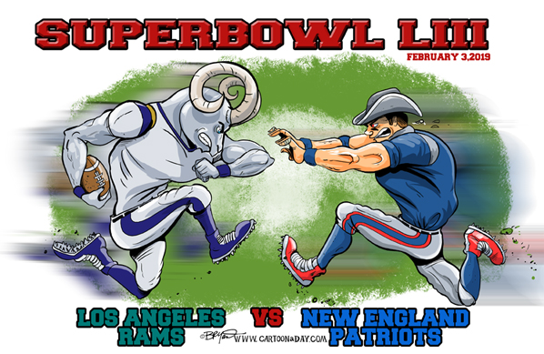 rams-vs-patriots-superbowl-cartoon-598