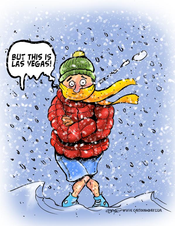 Vegas-snow-cartoon-598