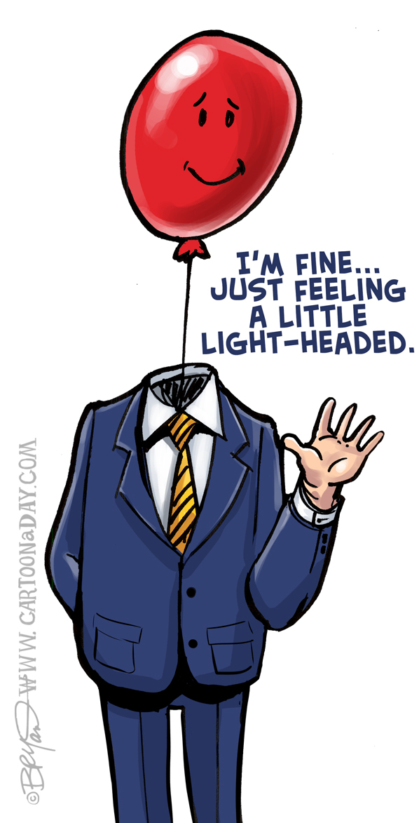 light-headed-balloon-598