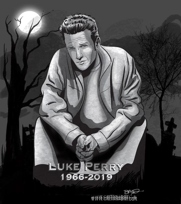 luke-perry-dies-gravestone-598