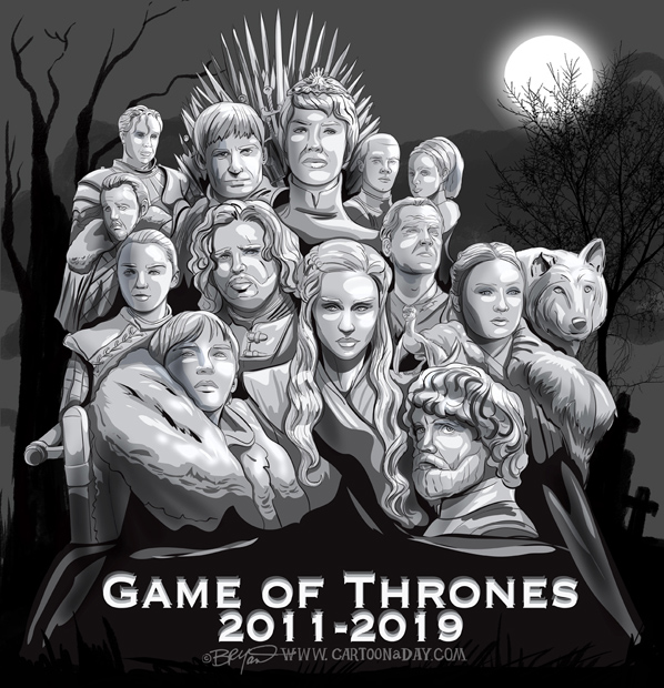 Game-of-thrones-dies-gravestone-598