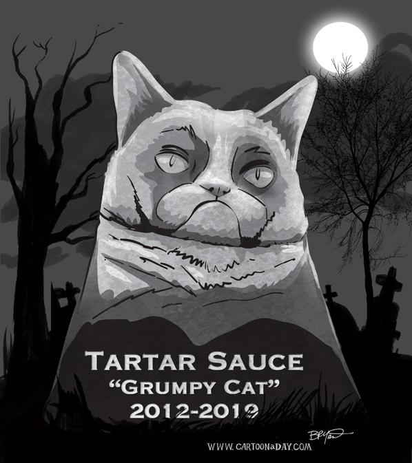 Grumpy-cat-dies-gravestone-598