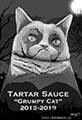 Grumpy Cat Dies Celebrity Gravestone