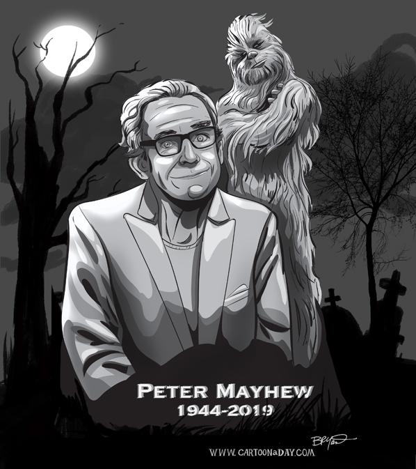 peter-mayhew-chewbacca-dies-gravestone-598