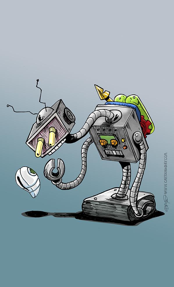 robot-meets-robot-598