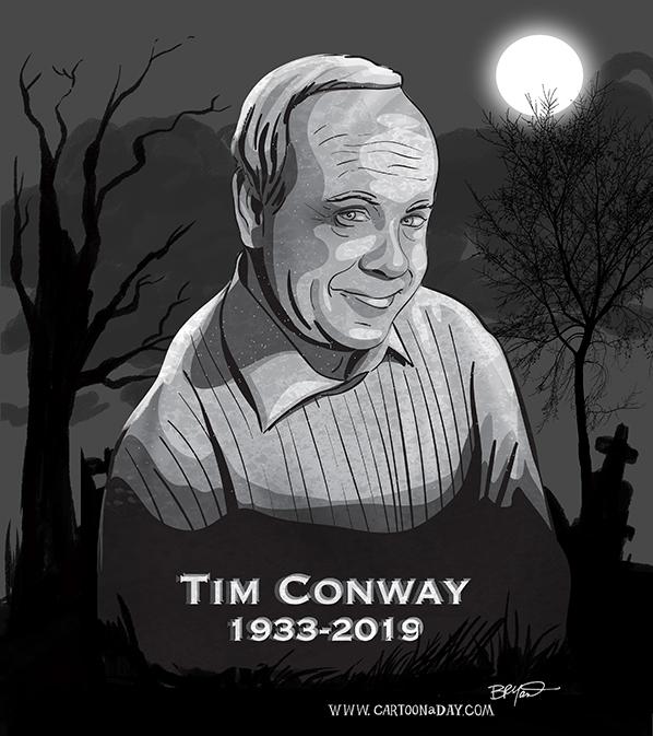 tim-conway-dies-gravestone-598