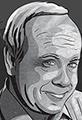 Actor Tim Conway Dies Celebrity Gravestone